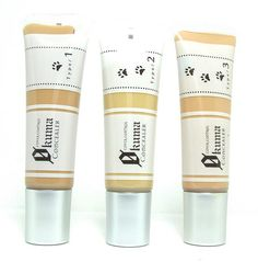 K-palette zero kuma concealer...quite pricey but read some good reviews so me wanna try :)