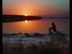 ▶ Zucchero Wonderful Life - YouTube