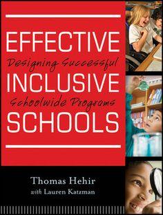 effective early childhood education programs case studies