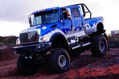 big truck!!
