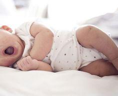 love babies!