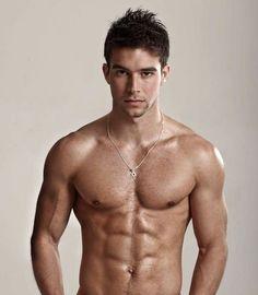 マッチョマン☆カナダ出身俳優アレクサンダー・ルドウィグトップ男性モデル失われた少年たち男性の写真
