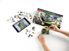 http://www.cnet.com/news/lego-jumps-from-physical-to-virtual-world-and-back-again/