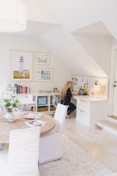 210332245068843414_USV3nJwS_c office spaces, house design, design homes, office designs, home interiors, luxury houses, living room designs, modern interiors, home interior design