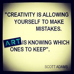creativity_art