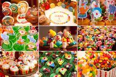 Resultados da Pesquisa de imagens do Google para http://3.bp.blogspot.com/-FQYZsKOksTg/TptQ220kvvI/AAAAAAAAA0c/3u0bEMtziWU/s1600/festa-aniversario-infantil-circo-decoracao-bossa-nova-07.jpg