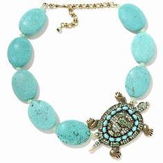 Delta Zeta - Want this bracelet.