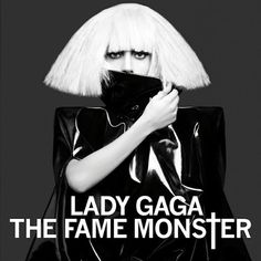 ▶ Lady Gaga - Bad Romance - YouTube