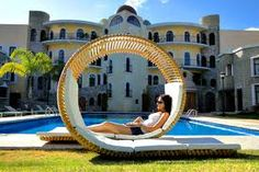 chaise longue, swimming pools, chaise lounges, yard, furniture covers, chair design, lounge chairs, patio, roller coasters