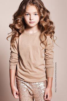 #kids #fashion #cool #girls #style #cute #dress