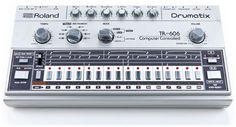 Roland TR-606