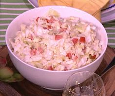 Myron Mixon Recipes | Steve Harvey Show