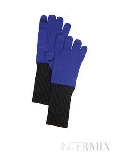 Christopher Fischer Gloves