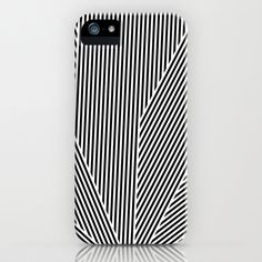 Phone Case by Martin Isaac