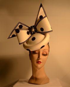 a 2011 Phillip Rhodes hat