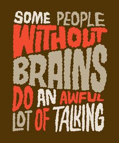 quotes about crazy people - Google Search