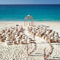 Photo of the Day - beach wedding,Beach Wedding Photography