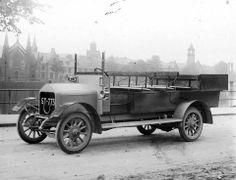 The 1900 39 s on pinterest shorpy historical photos new for Matador motors lubbock tx