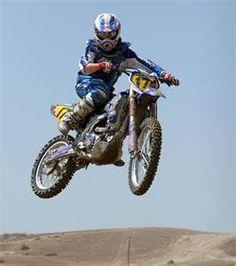 #Motorcross - #VeryCool