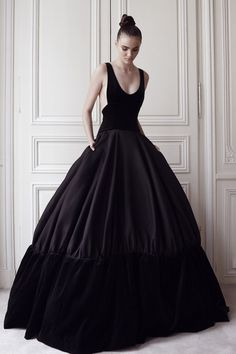 manivet coutur, fashion glamour, ball gowns, couture gowns, dress fashion, fall 2014, delphin manivet, gown dresses, coutur fall