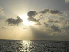 Beautiful St. Maarten