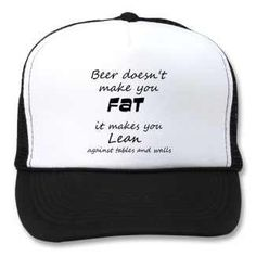 $15.95 http://www.zazzle.com/unique_funny_birthday_gifts_joke_gift_beer_hats-148097300460728691?gl=Wise_Crack&rf=238222133794334761