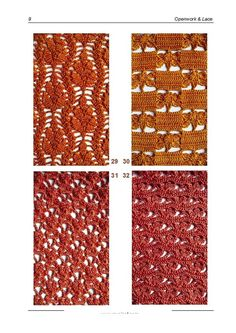 crochet, hook | Entries in category knitting hook | Blog Irimed: LiveInternet - Russian Service Online Diaries