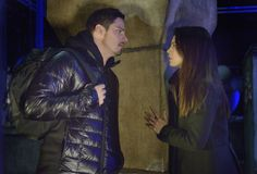 """Beast is the New Black"" - #BATB returns Monday at 9/8c!"