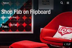 flipboard fire, curat brand, brand catalog, bows, content marketing, shot, pinterest bow