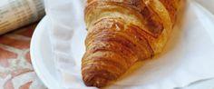 pari foodi, paris travel, places to eat in paris, actual parisian