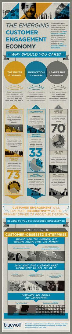 Bluewolf | Infograph...