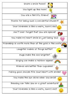 printable fortune cookie messages Quotes