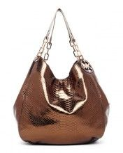 $395  http://hollyrotic.mybigcommerce.com/michael-kors-fulton-large-shoulder-tote-cocoa-395/