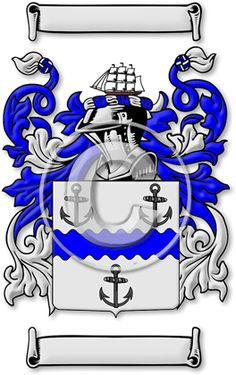 Jamison Family Crest: Scottish Origin My Mother's Father's side of the family- Family Crests and Coats of Arms by House of Names