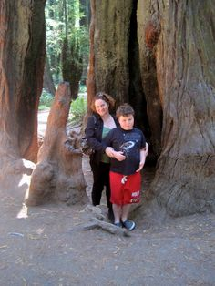 Depression & Autism Parenting-a mother's testimony-Squidalicious Blog. Pinned by SOS Inc. Resources @sostherapy.