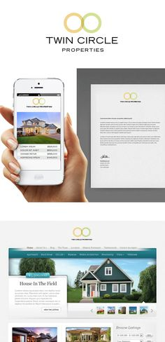 Logo? Think simple. Simpler than that | Before & After magazine