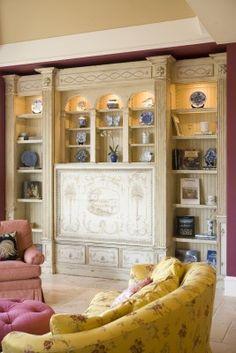 bookcases, dreams, decor ideasetc, tvs, habersham, belmont, flat screen, design, live