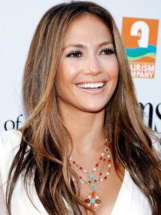 Jennifer Lopez, Jennifer Lopez, Jennifer Lopez