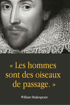 #pixword,#citations,#quotes,#shakespear,#homme,#passage