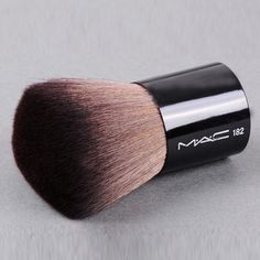 Mac discount makeup