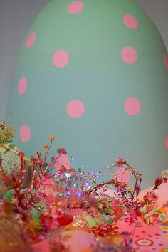 we miss you magic land by HeyBubbles, via Flickr