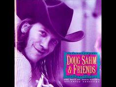 Doug Sahm - The Image of Me