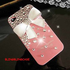 iphone case, iphone 5 case, iphone 5G case,