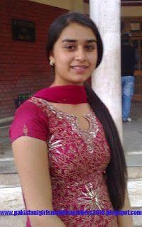 Thatta Sindh University Girls Mobile Numbers Friendship Ufone Photos Images | Pakistani Girls Mobile Numbers For Friendship 2013 Photos Images Pics