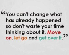 Hope certain people take this advise!!