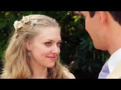 The Big Wedding   - Official Trailer (2013)