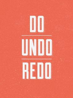 undo please#Repin By:Pinterest++ for iPad#