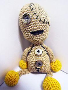 stitchpunk
