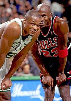 Boston Celtics C06cb903214c8b3f7157d06fba873c9d