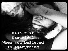 song lyrics | Tumblr